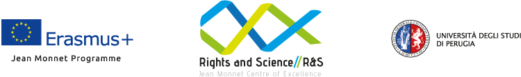 logo-rights-and-science-label